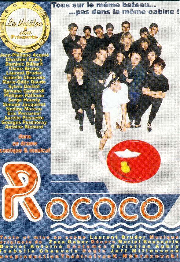 Affiche_Rococo