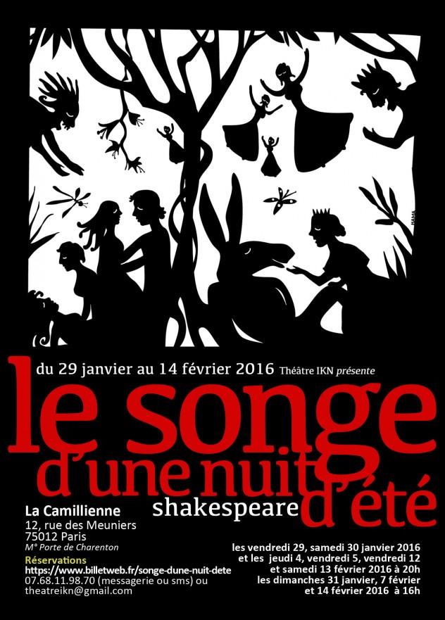 flyer_le_songe_R